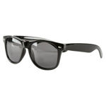 J619-Riveria-Sunglasses-Black