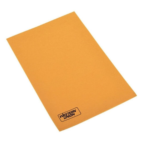 H705-Medium-Chamois-Towel