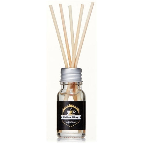 D910-10ml-Reed-Diffuser