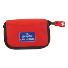 H681-First-Aid-Travel-Kit-Front