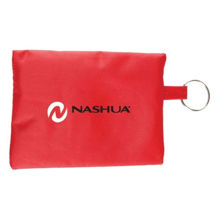H680-First-Aid-Travel-Kit-Front