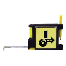 T567-All-In-One-Tape-Measure