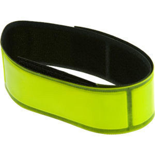 K485-Reflective-Wrist-Band
