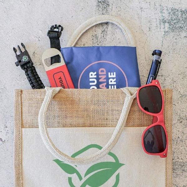 GP17-Outdoor-Traveler-Gift-Pack