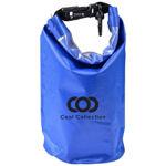 GP17-Outdoor-Traveler-Gift-Pack-Phone-Bag