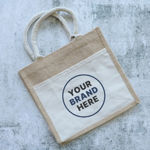 GP17-Outdoor-Traveler-Gift-Pack-Bag