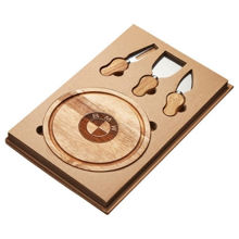 D385-Cawdor-Mini-Cheese-Board-Open