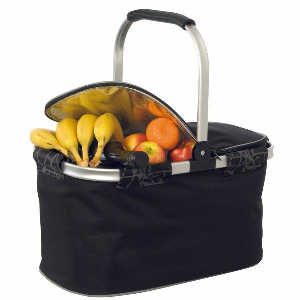 D604-Lakeside-Picnic-Cooler-Basket