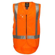 MZ702-Kiwi-TTMC-W-Day-Night-Safety-Vest