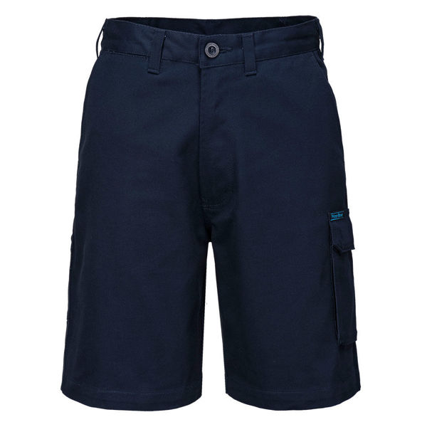 MW702-Cargo-Shorts-Navy