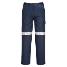 MW701-Flame-Resistant-Cargo-Pants-with-Tape