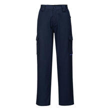 MW700-Flame-Resistant-Cargo-Pants