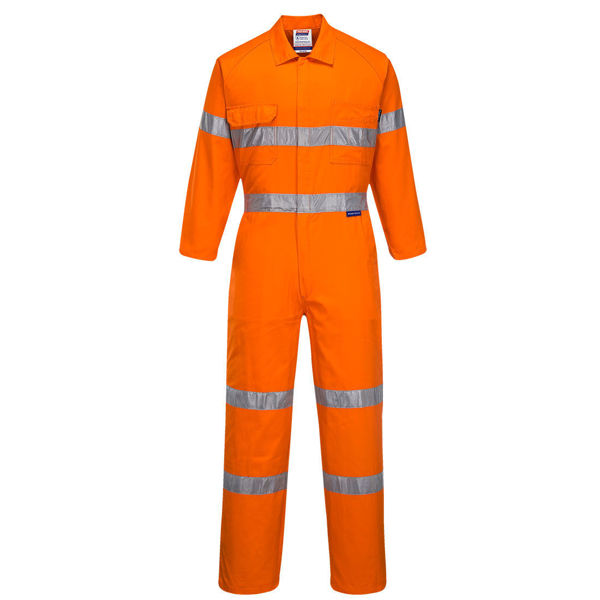 MF922-Flame-Resistant-Coverall-with-Tape