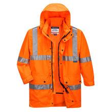 MF306-Argyle-Full-Hi-Vis-Rain-Jacket-with-Tape-Orange