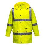 MF306-Argyle-Full-Hi-Vis-Rain-Jacket-with-Tape-Yellow