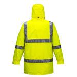 MF306-Argyle-Full-Hi-Vis-Rain-Jacket-with-Tape-Yellow-Back