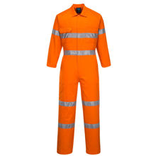 MA922-Lightweight-Orange-Coveralls-with-Tape