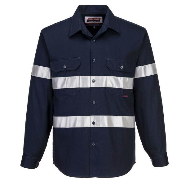 MA908-Geelong-Shirt-Long-Sleeve-Regular-Weight