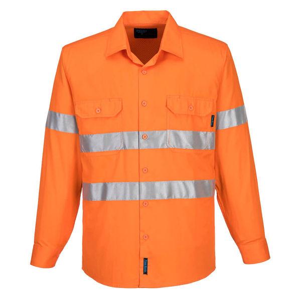 MA301-Hi-Vis-Lightweight-LS-Shirt