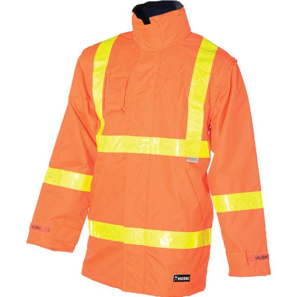 K8155-Roads-2in1-Jacket