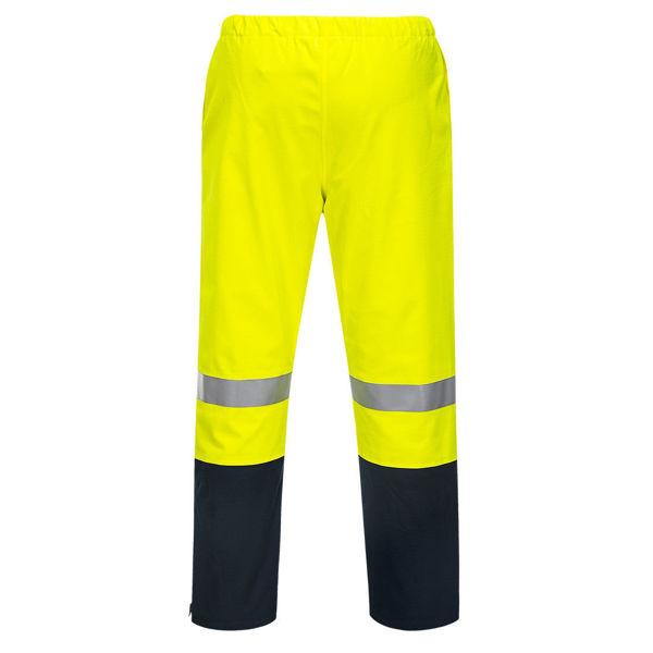 K8152-Scorch-Pants-Yellow-Navy