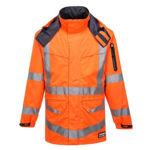K8107-Forge-Jacket-Orange