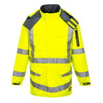 K8107-Forge-Jacket-Yellow