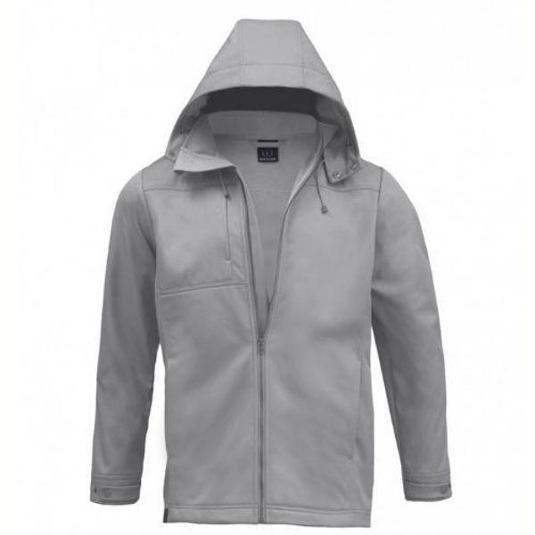3048-Horizon-Mens-Jacket-Gray