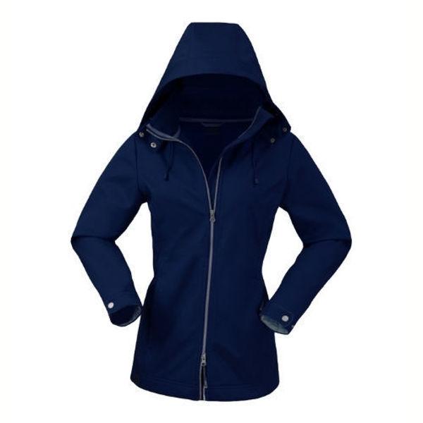3148-Horizon-Ladies-Jacket-Navy