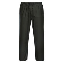 K8102-Farmers-Breathable-Pants-Forest-Green