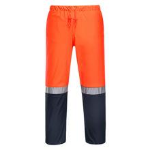K8101-Farmers-Hi-Vis-Pants-Orange-Navy