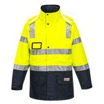 K8095-Transit-Jacket-Yellow-Navy