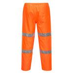 K8093-Tarmac-Pants-Orange