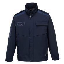 K8083-Warden-Softshell-Jacket-Navy