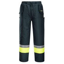 K8047-Freezer-Pants-Forest-Yellow