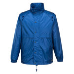 K8032-Stratus-Jacket-Cobalt-Blue