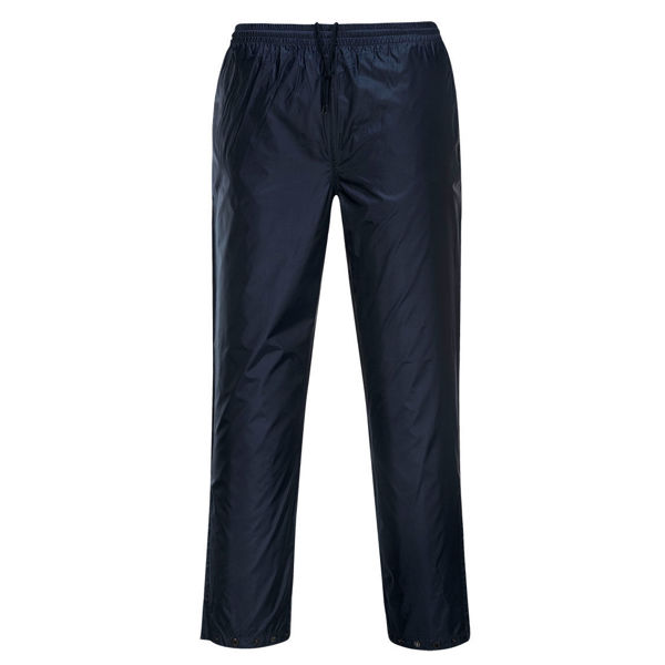 K8031-Monsoon-Pants-Navy