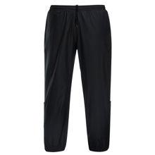 K8023-Extreme-Pants-Black