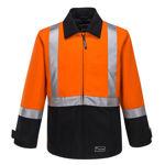 K8018-Bluey-Jacket-Orange-Black