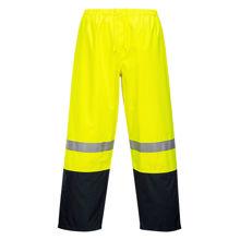 K8006-Volt-Pants-Yellow-Navy