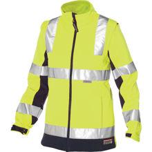 K7003-Kimberly-Jacket-Softshell-Yellow