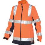 K7003-Kimberly-Jacket-Softshell-Orange
