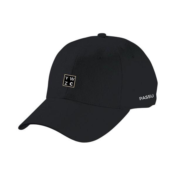 ZF1-Passu-Black-Cap
