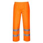 H441-Hi-Vis-Rain-Trousers-Orange