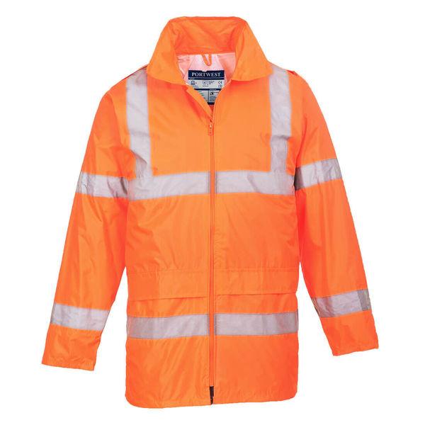 H440-Hi-Vis-Rain-Jacket-Orange
