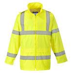 H440-Hi-Vis-Rain-Jacket-Yellow