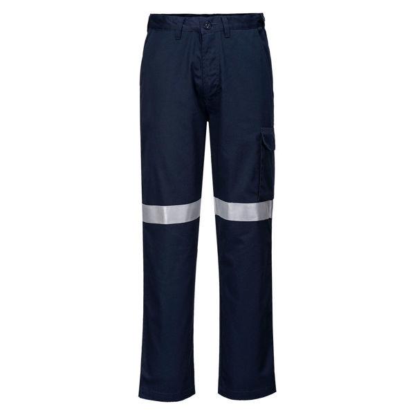 FR05-Modaflame-Pants-Navy