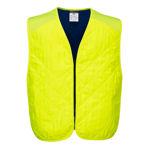 CV09-Cooling-Evaporative-Vest-Yellow