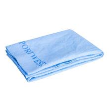 CV06-Cooling-Towel-Blue
