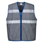 CV01-Cooling-Vest-Grey